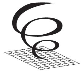 Slide054SpiralCurr